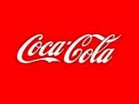 Coca-Cola Partners with Music Dealers to Help Promote Undiscovered Artists