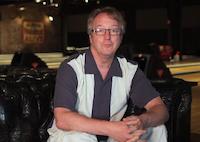 Brooklyn Bowl's Charley Ryan Talks Turkey About Booking Policy (Watch)