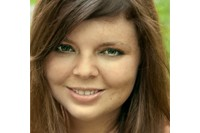 Cassie Petrey: 30 Under 30