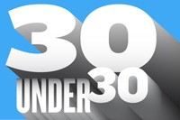 Meet Billboard's 2011 '30 Under 30': The Young Execs You Need to Know