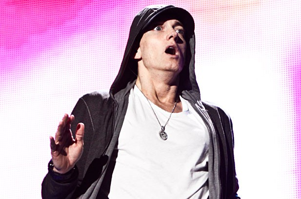 Lollapalooza 2011 : 13 Things Seen & Heard Saturday