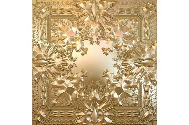 Billboard 200 Preview: 'Watch The Throne,' Luke Bryan Headed for Top