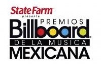 Inaugural Billboard Mexican Music Awards Deliver Strong Ratings on Telemundo