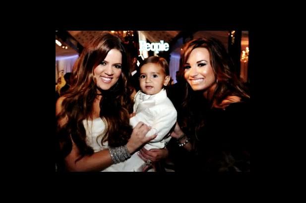 POTW: Katy Perry, Mariah Carey, DMX, Demi Lovato