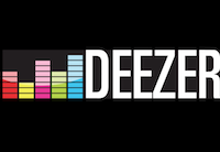Deezer To Launch In 130 International Markets, U.S. No Time Soon
