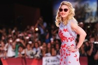 Madonna's Deal With Live Nation-Interscope Worth $40 Million - New Album Coming in March
