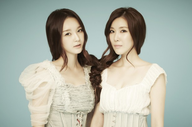 Davichi Makes History, Boy Bands Rise on the K-Pop Hot 100