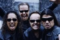 Metallica Take Ownership of Masters, Launch Blackened Recordings