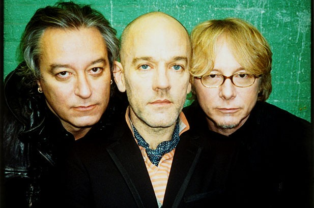 R.E.M. Break Up: 'Our Deepest Thanks for Listening'
