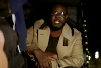 T-Pain Unveils Emotional '5 O'Clock' Video with Wiz Khalifa, Lily Allen