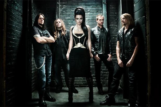 1232129-Evanescence-617-409