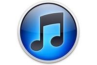 iTunes Preparing For Broad Latin American Launch