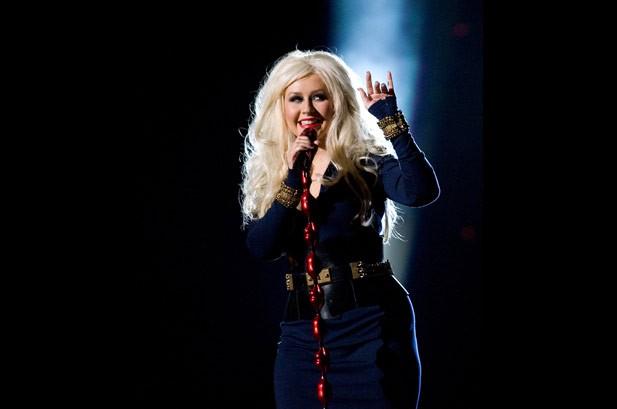 Michael Jackson Tribute Concert Kicks Off in Wales