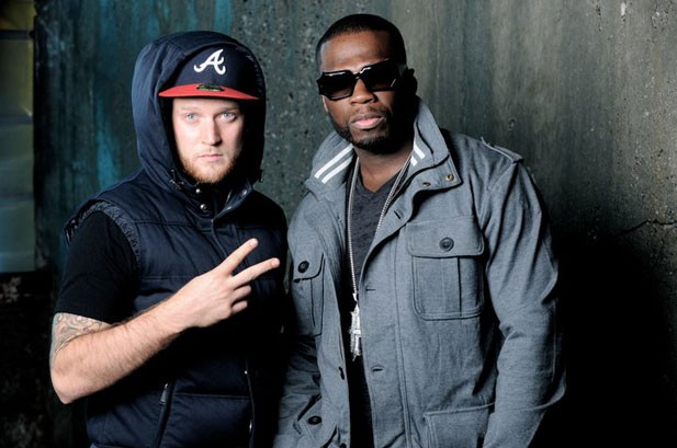 Director Colin Tilley Talks 50 Cent's New Single, Working With Chris Brown & More