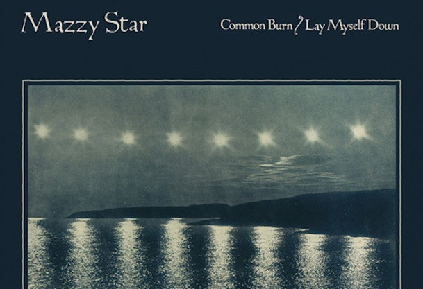 Mazzy Star Returning With New Single