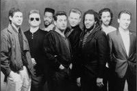 No More 'Red Red Wine': UB40 Declares Bankruptcy