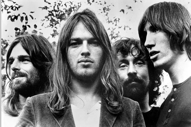 Pink Floyd Mulling More Reissues After Expanded 'Wall' Releases