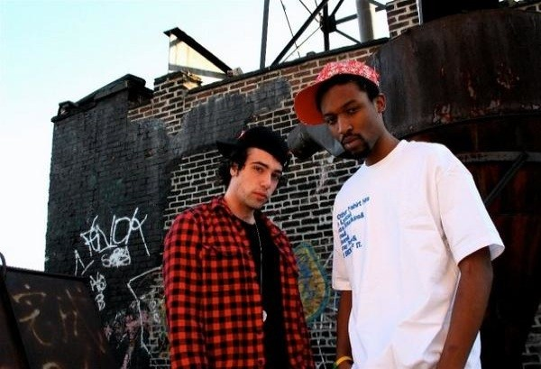 Uncharted Territory: The Knocks Return, Pomplamoose Drop New Video