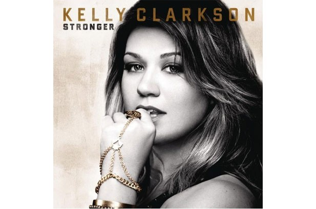 Kelly Clarkson, 'Stronger': Track-By-Track Review