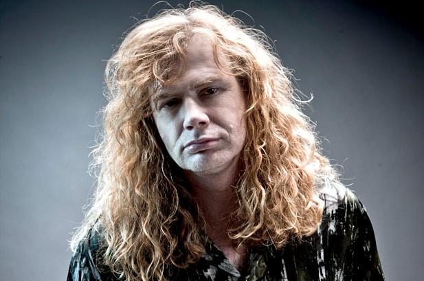 1268069-Dave-Mustaine_HR_Travis-Shinn-617-409