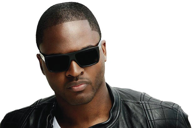 Taio Cruz Wins Songwriter, Song of the Year at ASCAP London Awards
