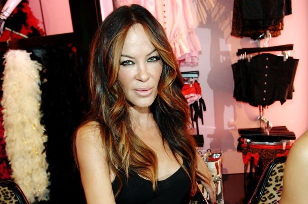 Pussycat Dolls Creator Robin Antin: Revamped Group Will Be 'Fierce'