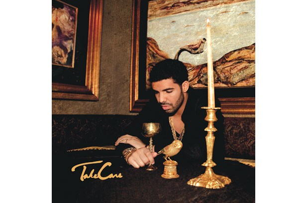Drake, 'Take Care': Track-by-Track Review