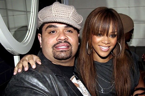 heavy d died of blood clot autopsy reveals billboard heavy d died of blood clot autopsy