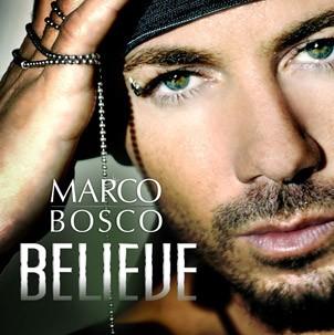 Marco Bosco & Eruption Music Group