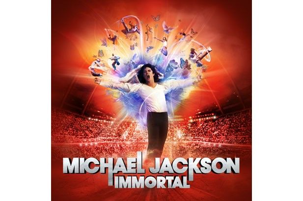 Michael Jackson's 'Immortal' Soundtrack: 5 Best Remixes