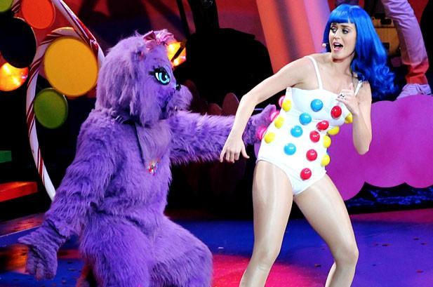 Katy Dreams Sets