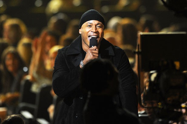 Photos: Stars Came Out for Grammy Nominations Concert
