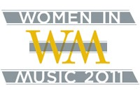 Billboard's 2011 Women In Music Honorees