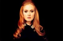Adele Named Billboard 2011 Artist of The Year: Q&A