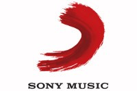 Sony Pays $8 Million to Settle Digital-Music Lawsuit With Cheap Trick, Allman Bros., Others