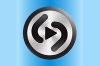 Shazam Predicts 2013 Chart Toppers