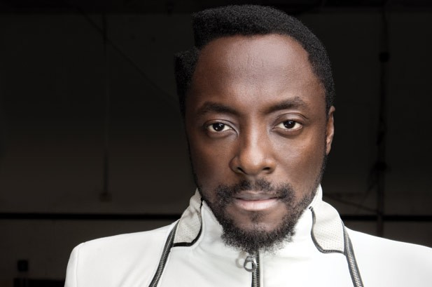 Will.i.am, Britney Spears 'Scream & Shout' On New Single