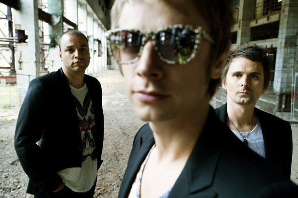 1474869-muse-danny-clinch-617-409