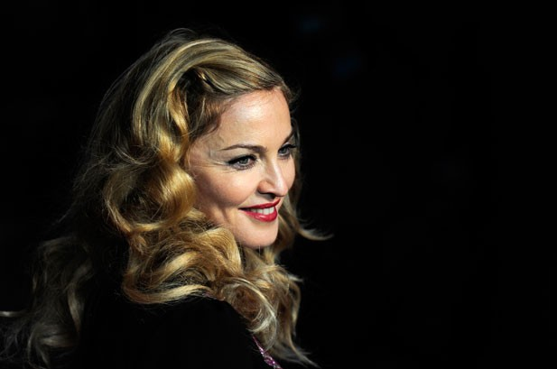 Ask Billboard: Madonna's Biggest Radio Hits