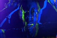 Lil Wayne Releases 'I'm Not Human' Video
