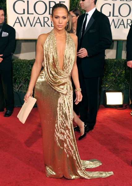 See Pics Of Jennifer Lopez S Style Evolution From 1998 To 2020 Billboard
