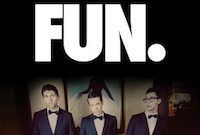 fun.-Tastic! 'We Are Young' Tops Hot 100