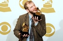 Bon Iver's Justin Vernon Launches Label Named After 'Northern Exposure' Character