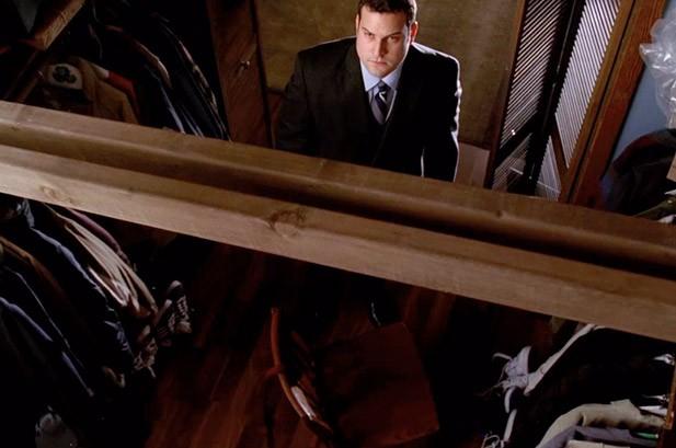 'Glee's Max Adler on Karofsky's Suicide Attempt in Bold Episode