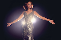 Chart Moves: Whitney Houston, Rolling Stones' New Greatest Hits Albums Debut