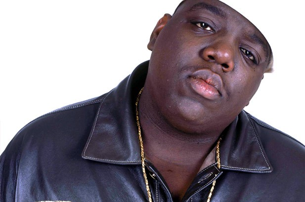Notorious B.I.G.'s 15 Biggest Billboard Hits
