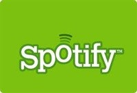 Business Matters: A $3 Billion Valuation Brings Spotify Expectations Back to Earth