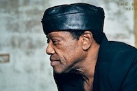 Bobby Womack Released From Hospital, Will Undergo Surgery