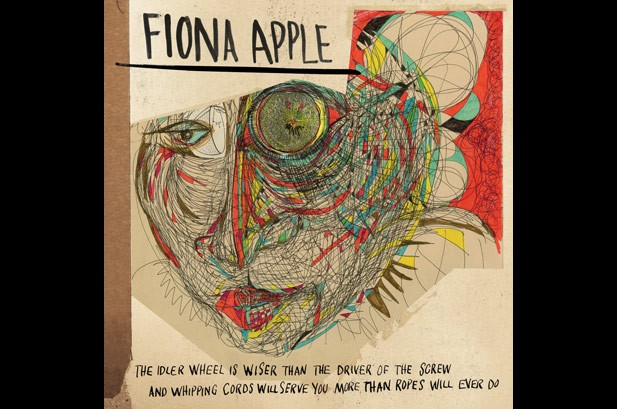 "Fiona Apple's ""The Idler Wheel..."": Track-by-Track Review"