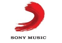 Sony Overtaking Universal in Market Share? It Already Happened in March